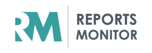 Deep Dive into Marine Power Systems Market to observe latest trends, market dynamics and future growth- 2017 to 2022