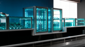 Global Refrigerated Display Cases (RDC) Glasses Market 2018 Leading Players Analysis & Industry Forecast to 2023