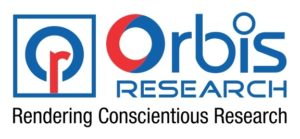 Global Robotic Injection Molding Machine Market 2017 por fabricantes, regiones, tipo y aplicación, Forecast to 2021