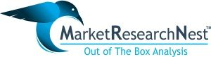 Radio Frequency Integrated Circuit (RFIC) Market to grow at a CAGR of 11.89% during 2017-2021: Infineon Technologies, Qualcomm, Broadcom (Avago Technologies), Qorvo, Skyworks Solutions, NXP Semiconductors, STMicroelectronics, and Renesas Electronics