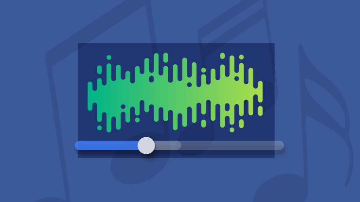Facebook and Universal Music Group's new partnership will allow for user-gen videos with licensed music, new social features