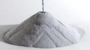 3D Printing Powder Market-Industry Size, Share, Growth, Top Manufacturers and Forecasts 2025