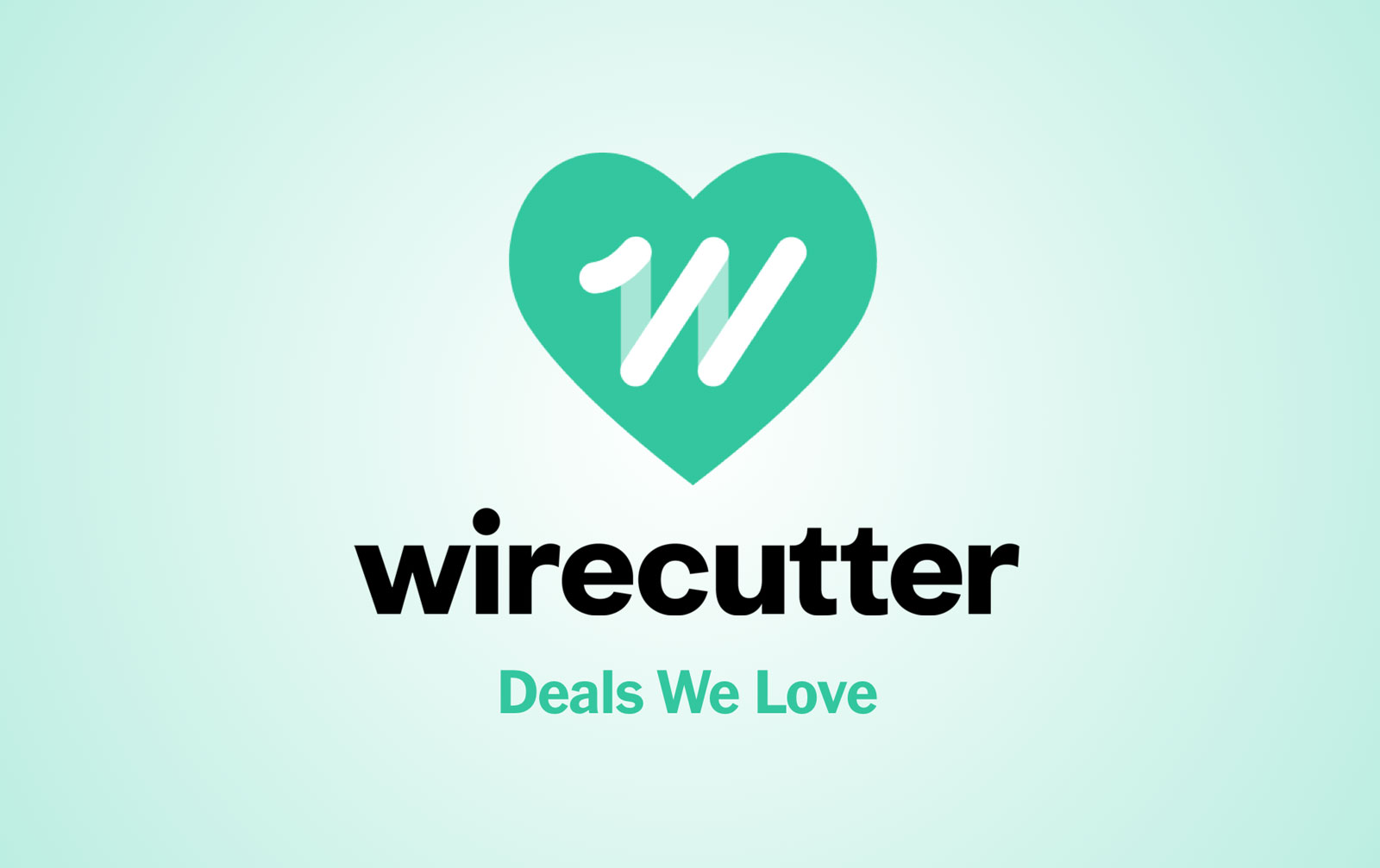 Wirecutter's best deals: It's a good day for fitness and outdoors gear. Picks include a Garmin Vivosmart HR+ and Coleman Sundome six-person tent.