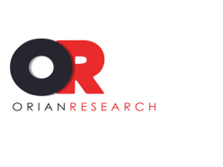 Alpha Olefin Sulfonate (AOS) Market 2018 Industry Analysis with Region, Size and Manufacturers