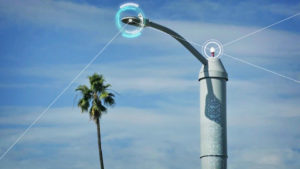 Informe explora el estudio de mercado Connected (Smart) Street Lights