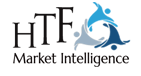 Time-of-flight Camera Global Market – Crecimiento y Pronóstico hasta 2018, incluidos los principales actores SoftKinetic (Sony), Microchip Technology, IFM Electronic GmbH, etc.