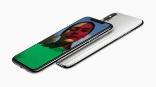 Apple iPhone X disponible con una recompra mínima de Rs 20,000 y reemplazo de pantalla gratis