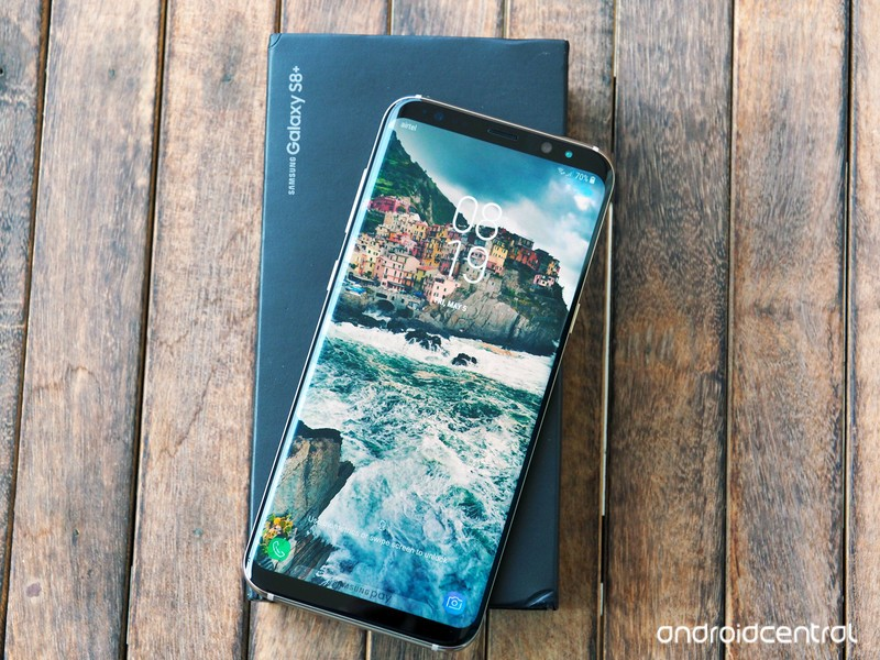 How to sell your Galaxy S7 or S8 and upgrade to the Galaxy S9. Own a Samsung phone and want to upgrade to the Galaxy S9? Here's what to do.