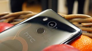 HTC still has a future in phones… but it needs to do something drastic