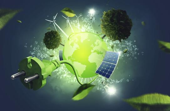 Energy Management System (EMS) Market Helps In Reducing the Energy Cost to Aid the National Government