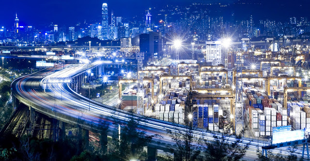 Smart Cities Market is Gaining Huge Traction Due to Significant Growth in Automation Technologies