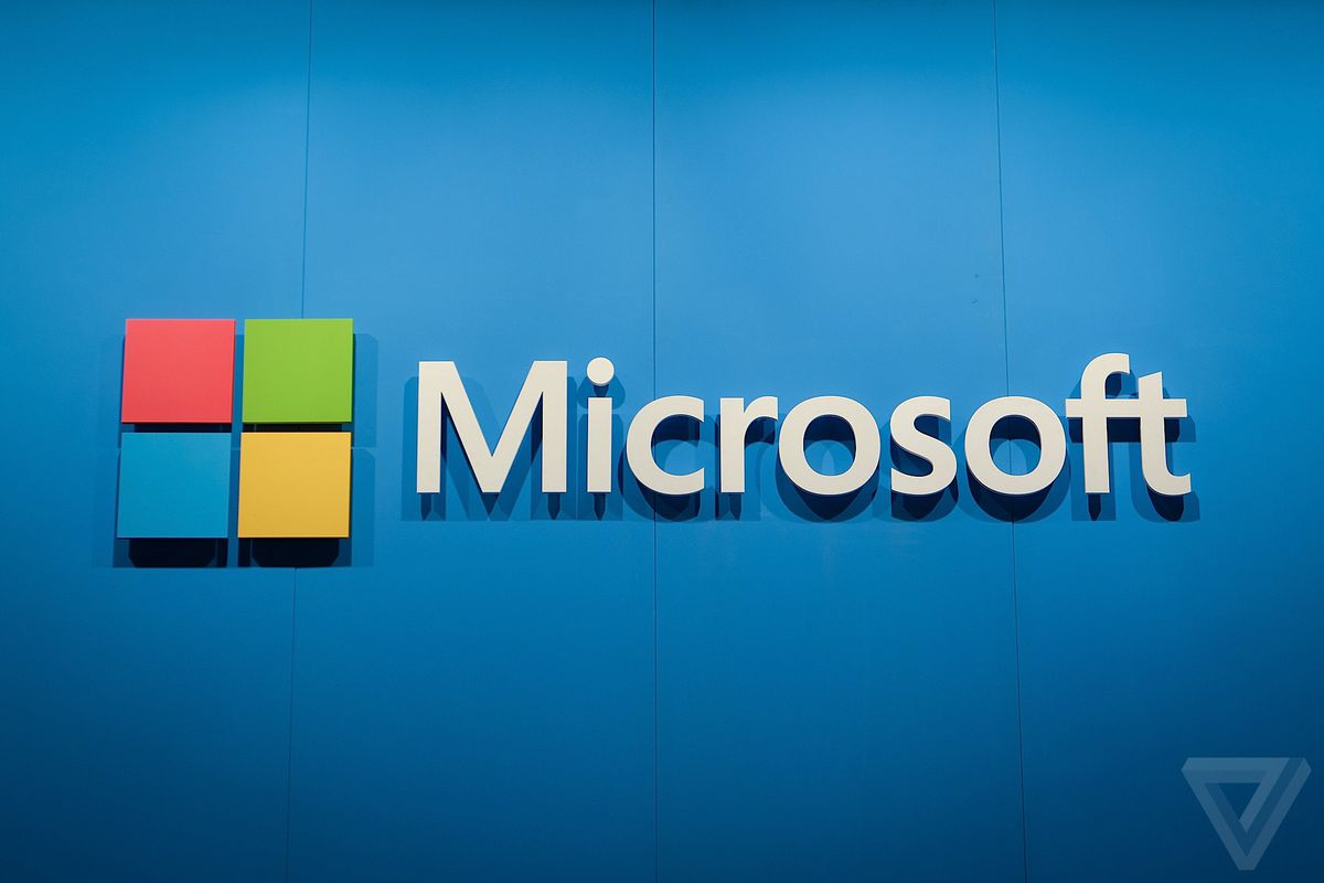 Microsoft's bets on Surface, gaming, and LinkedIn are starting to pay off .  Cloud and Office still leading the big growth