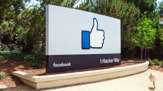 Facebook's new ad campaign admits the social network has lost its way. Earnings have also taken a hit, but user numbers keep rising