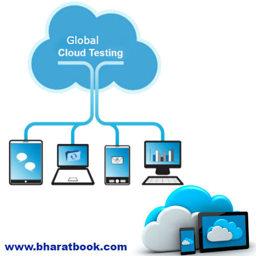 Global Cloud Testing Market Size, Industry Analysis & Forecast Report 2023