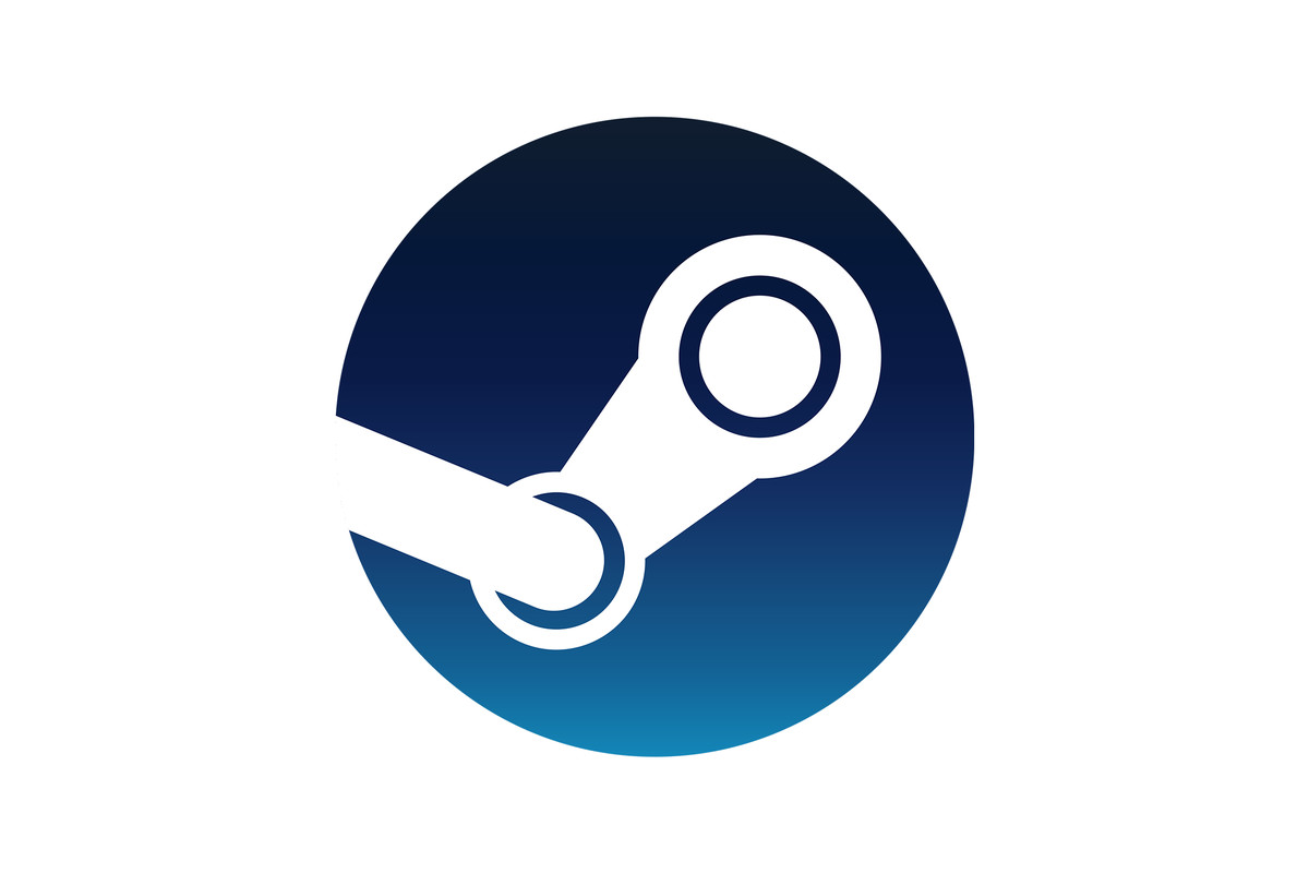 Steam Link y Steam Video llegarán a Android y iOS
