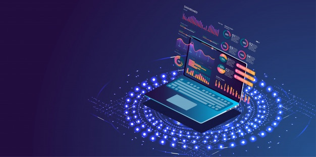 Global Application Performance Monitoring Suites Market Growth Opportunities 2019 with Leading Companies- Quest Software, BMC, HP, Oracle, New Relic y más...