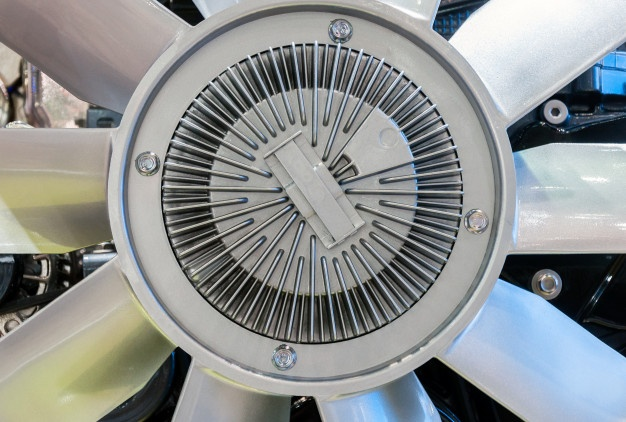 Global Automotive Cooling Fan Market Growth Opportunities 2019 with Leading Companies- Ametek, Denso, BorgWarner, Flexxaire, Horton Holding y más...
