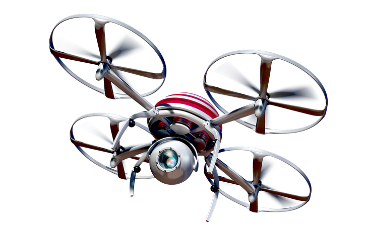Global Tethered Drones Market Growth Opportunities 2019 with Leading Companies- Drone Aviation, Elistair, Sky Sapience, Hoverfly y más...