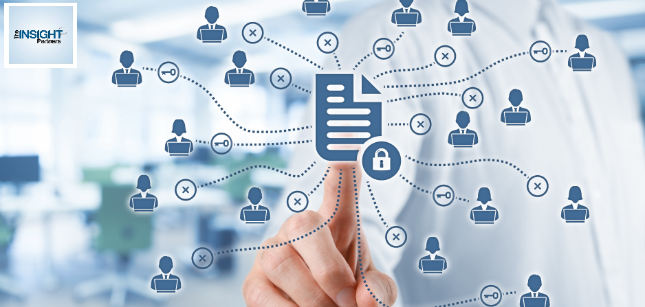 Identity Governance and Administration Market PEST Analysis para 2027 con Top Companies – Oracle, IBM, SailPoint Technologies Holdings, Broadcom, Microsoft, Evidian, RSA Security, Micro Focus, One Identity, Saviynt