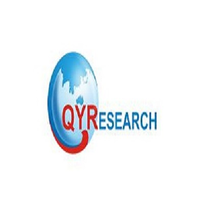 p-Toluenesulfonyl Hydrazide Market Trends, Outlook Analysis, Segmentation by Mode of Delivery y End-User to 2025