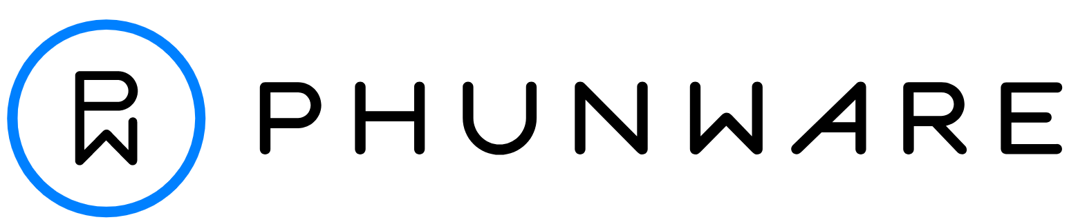 Phunware Launches Location Experience Kit