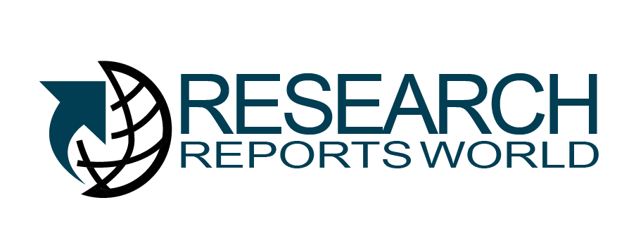 Diamond and Gemstone Market Share, Growth 2020 Global Industry Size, Future Trends, Growth Key Factors, Demand, Sales & Income, Manufacture Players, Application, Scope, and Opportunities Analysis by Outlook – 2025