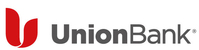 MUFG Union Bank Foundation compromete $225,000 a Local Initiatives Support Corporation