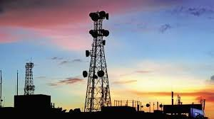 Senegal Telecoms, Mobile and Broadband Market Size, Growth, Analysis, Trends, and Opportunities 2019-2025