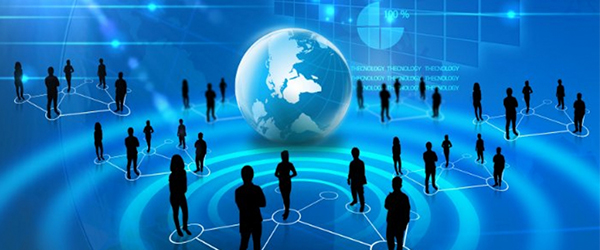 Customer Self-Service Software Market 2020 Global Share, Trend, Segmentation, Analysis and Forecast to 2026