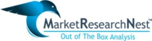 Análisis del mercado global de E-Coat 2017-2022 de Nouvag, AART, Mentor, recursos de Medco, M.D.