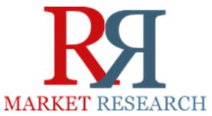 Informe de investigación de mercado del aceite de krill: Crecimiento futuro y las oportunidades para 2021