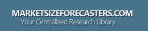 Mercado de semillas orgánicas – análisis Global de la industria y pronóstico   2024