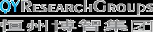 Tamaño de mercado de montajes de electrodo de membrana, análisis, participación, crecimiento y pronóstico hasta 2022