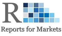 Tendencias globales magnetómetro ventas análisis y previsiones hasta el 2022, alcance de fabricantes, industria Outlook y perfiles del competidor superior