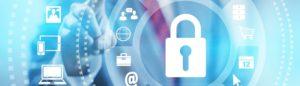 Mercado de seguridad Web corporativa | Industria pronostica informe de investigación hasta 2023