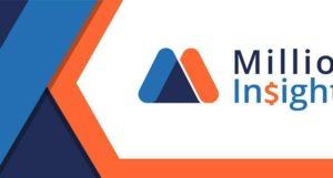 Informe de Investigación de Mercado Intermedio API (Ingrediente Farmacéutico Activo) 2022 por Regiones Principales y Nuevas Oportunidades Emergentes