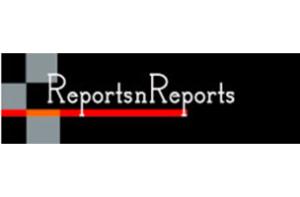 Informe de análisis de mercado 2011-2023 fabricantes clave de etiqueta papel