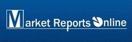 Tienda mercado análisis actual y planes futuros