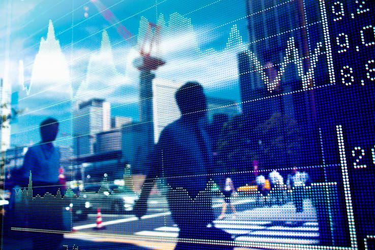¿Qué es una IPO pop y por qué los VCs lo odian tanto?
