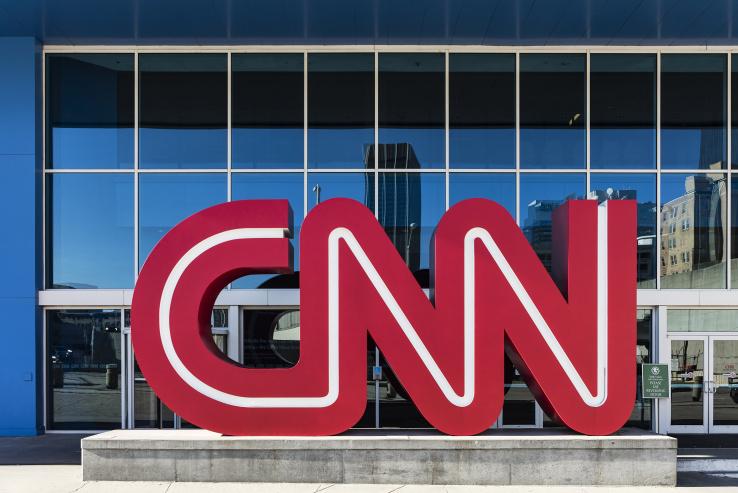 Time-Warner's Turner opta por AWS como su proveedor de nube preferido