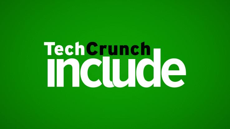 TechCrunch incluye horas de oficina con empresas de caballería
