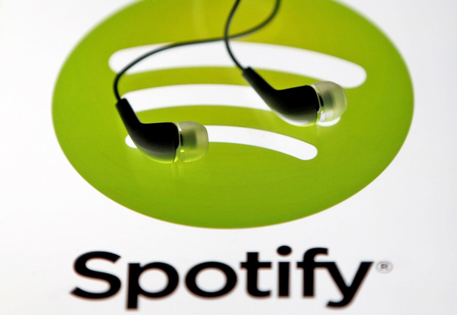 Spotify adquiere Soundtrap, un estudio de grabación de música en línea. Es un movimiento interesante para el servicio de transmisión.