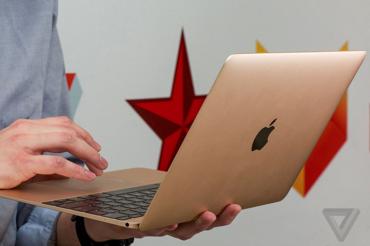 Las mejores ofertas de Black Friday para productos de Apple