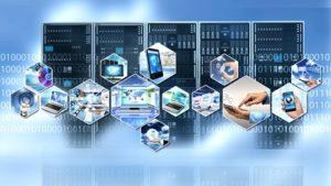 Servicio de tecnología de economía digital para sindicatos y abogados