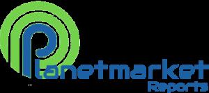Global de aluminio para embalaje farmacéutico mercado – demanda, investigaciones y análisis de usuario final, Outlook 2017-2022 – planeta informes de mercado