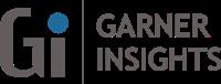 Software de inventarios de manufactura Cuota de mercado, tendencia, segmentación, informe de industria horizontal del proveedor (por tipo de producto, por usuario final, por aplicación) Pronóstico hasta 2023