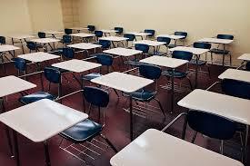 Crecimiento del mercado de muebles escolares en CAGR 16.74% a 2021