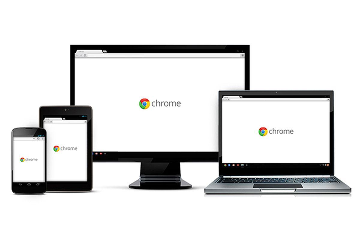 Google Chrome ahora le permite silenciar permanentemente sitios web molestos. Adiós, videos de reproducción automática