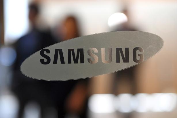 Samsung confirma que está fabricando chips ASIC para la minería de criptomonedas