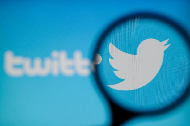 Twitter acusado de esquivar las preguntas sobre la botnet Brexit nuevamente